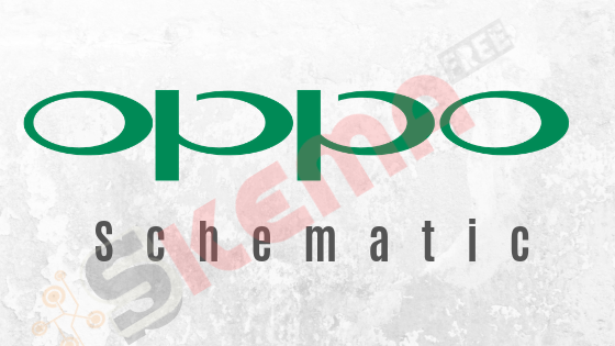 Schematic Oppo F1s Plus  R9  Layout And Diagram Pdf