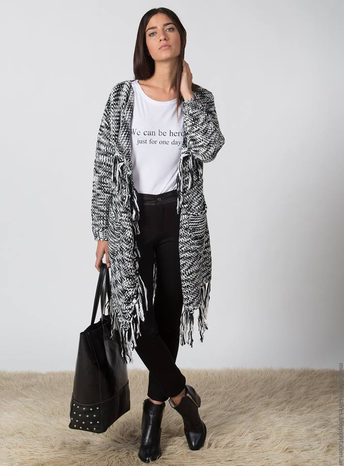 Moda 2018 moda y tendencias en buenos aires looks de for Moda premama invierno