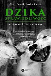 http://lubimyczytac.pl/ksiazka/4856240/dzika-sprawiedliwosc-moralne-zycie-zwierzat
