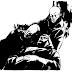 Giovanni (Edad Oscura - Vampiro) [Línea de Sangre]