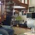 Crie o seu próprio ventilador! Totalmente seguro e sem pás este ventilador funciona na perfeição!