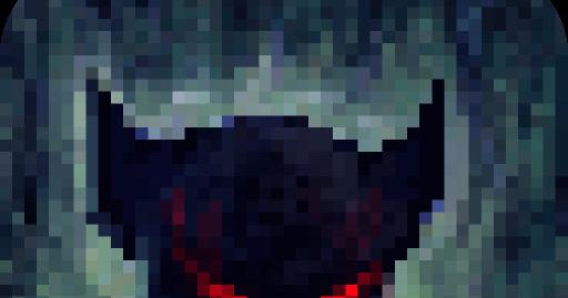 tomasi di lampedusa il gattopardo epub files