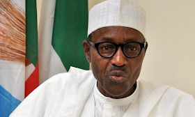 Marginalisation Of Igbos By Buhari Will Not Last Long- Lawmaker