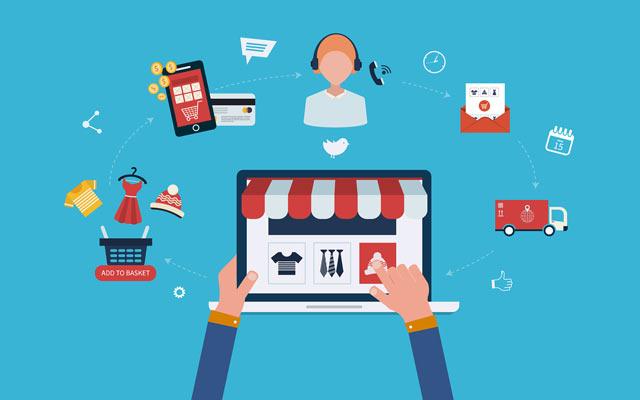 Survei We Are Social 2017 cukup memberi gambaran betapa potensi pasar di media sosial tahun ini sangat besar. Disisi lain, pemasaran di media ini gratis dan sangat cocok sebagai media marketing bagi Usaha Mikro Kecil dan Menengah (UMKM).