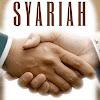 Jangan Pandang Sebelah Mata, Karena Ternyata Bank Syariah Banyak Keunggulannya