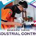 Download Kisi-Kisi Soal LKS SMK Tahun 2019: Industrial Control