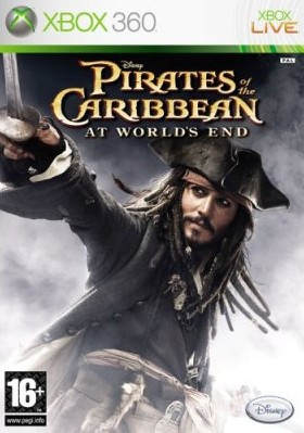 t2825.piratescaribbean - Pirates Of The Carribbean At Worlds End