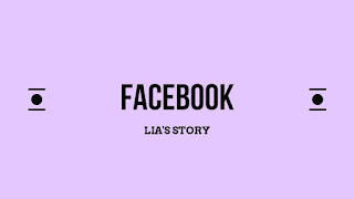 https://www.facebook.com/liastory96/