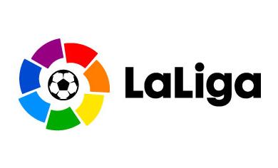 """""""Top Skor La Liga"""""""