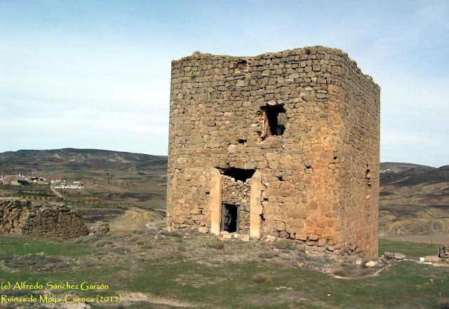 ruinas-moya-cuenca-coracha-torre-san-roque