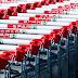 Buurtsuper SPAR lanceert Tikkie als betaalmiddel in winkel