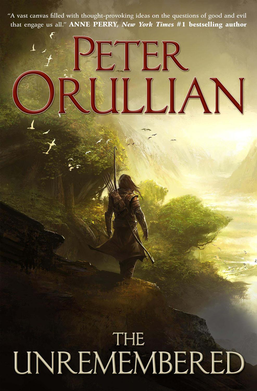 Book Cover Fantasy Exvius : A fantasy reader afr top list best cover artists