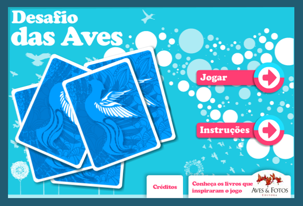 http://revistaescola.abril.com.br/swf/desafio-das-aves/