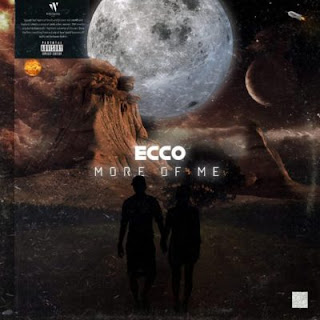 Ecco More Of Me DOWNLOAD EP