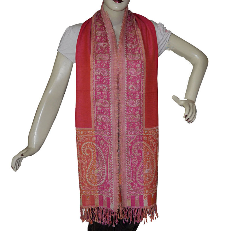 Shawls Scarves Stoles: Scarves or Stoles - Womens Accessory