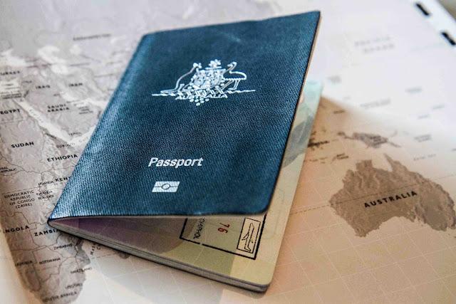 Visa du học Úc cho người dưới 18 tuổi