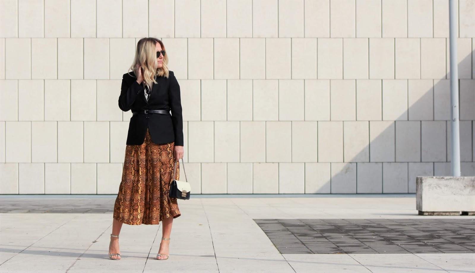 Eniwhere Fashion - Outfit cerimonia