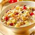 Почему полезно завтракать кашей