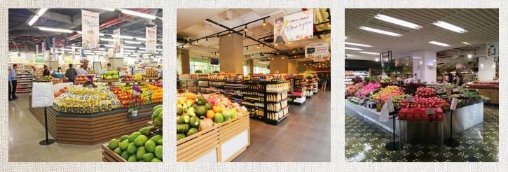 http://thepowerofjatim.blogspot.co.id/2017/06/ranch-market-surabaya-supermarket.html