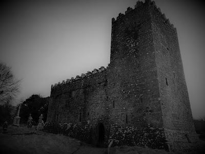 Taughmon, Westmeath