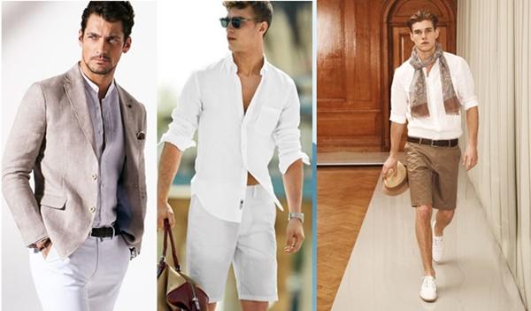 erkek-modası-2015