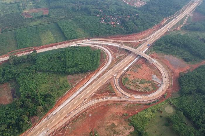 TEDI MM B *blog*: EVALUASI DI MEDIA MASA Pembangunan Jalan Tol Manado-Bitung Terancam Dihentikan