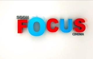 تردد قناة FOCUS CINEMA