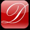 تحميل برنامج Doro PDF Writer 2.13 للتعامل مع ملفات الPDF
