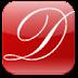 تحميل برنامج Doro PDF Writer 2.11 للتعامل مع ملفات الPDF