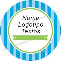 https://www.marinarotulos.com.br/rotulos-para-produtos/adesivo-esporte-azul-label-redondo