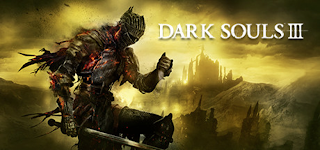 Dark soul video game cheat