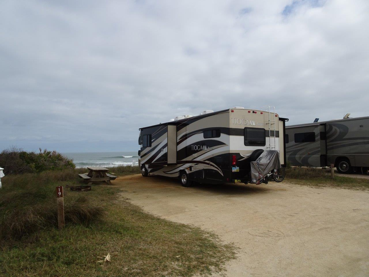 rogers park hookups Oklahoma rv parks & campgrounds has 149 rv parks and search for your next campground or rv park in oklahoma with direct shady spaces with full hook ups rv.