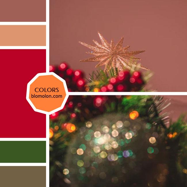 variedad_en_color_moodboard_55