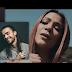 """[VÍDEO] """"Estradas no Céu"""" nova canção de Valas em dueto com Raquel Tavares"""
