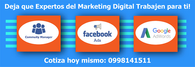 www.marketingdigitalenquito.com