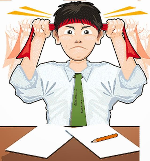 politeknik belajar  motivasi kerja dan puisi 2020 09 04