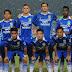 Jadwal Persib Bandung di Torabika Soccer Championship (TSC) 2016