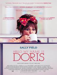 pelicula Hello, My Name Is Doris (2015)