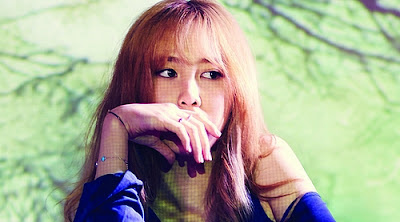 http://ourblogaboutkorea.blogspot.com/2016/02/15.html
