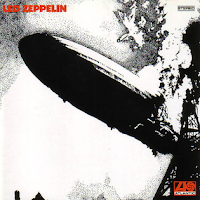 "Το τραγούδι των Led Zeppelin ""Dazed And Confused"" από το album ""Led Zeppelin I"""