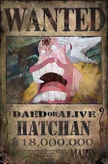 http://pirateonepiece.blogspot.com/2010/02/wented-hatchan.html