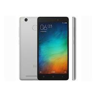 smartphone ram 3gb