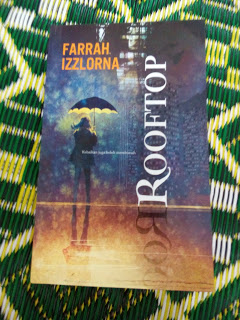 Review Novel Rooftop