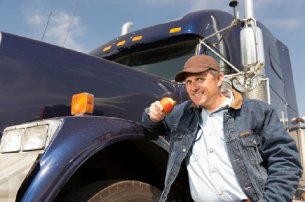 Truck_Insurance6.jpg (600×398)
