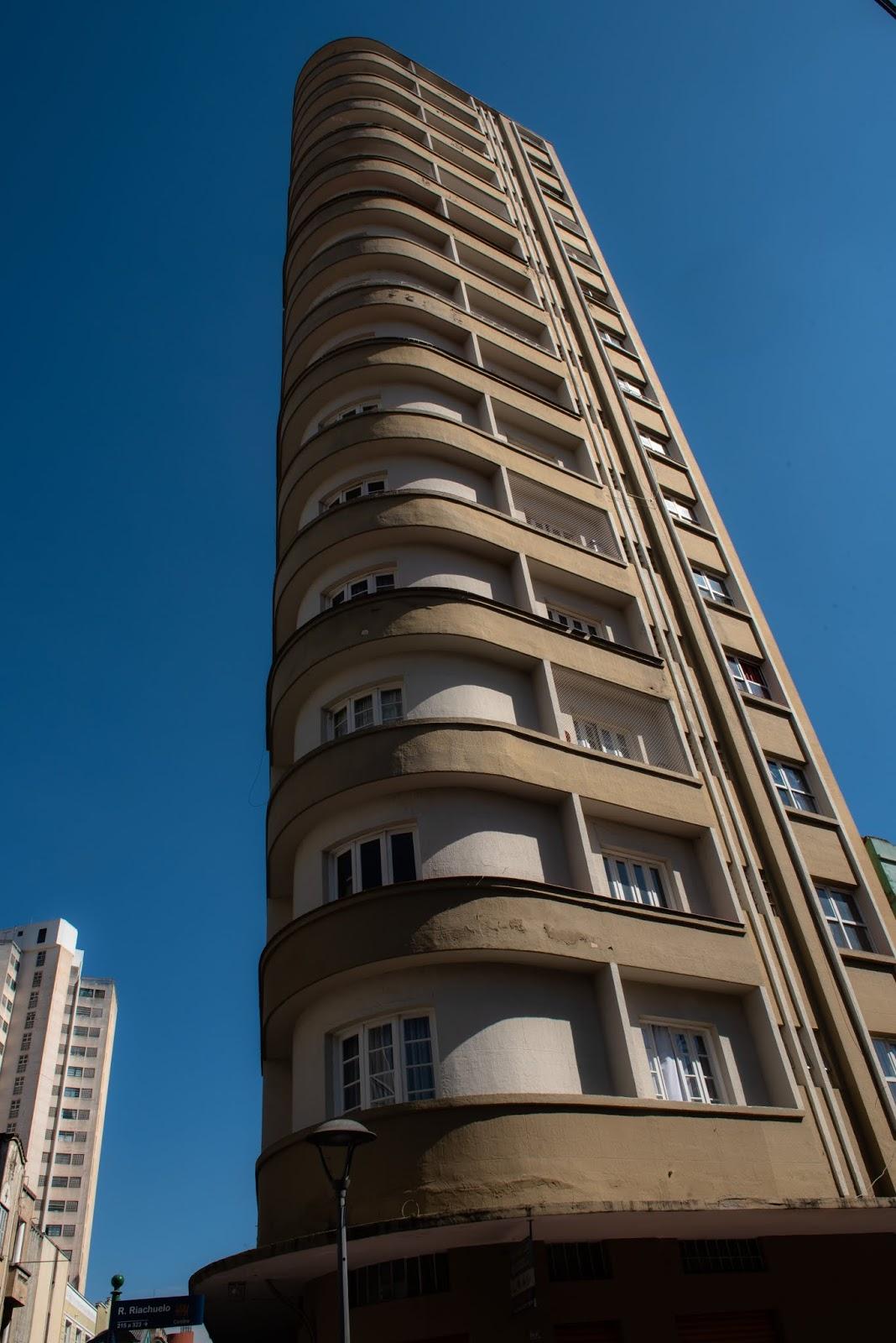 4f720040e Edifício Rosa Ângela Perrone
