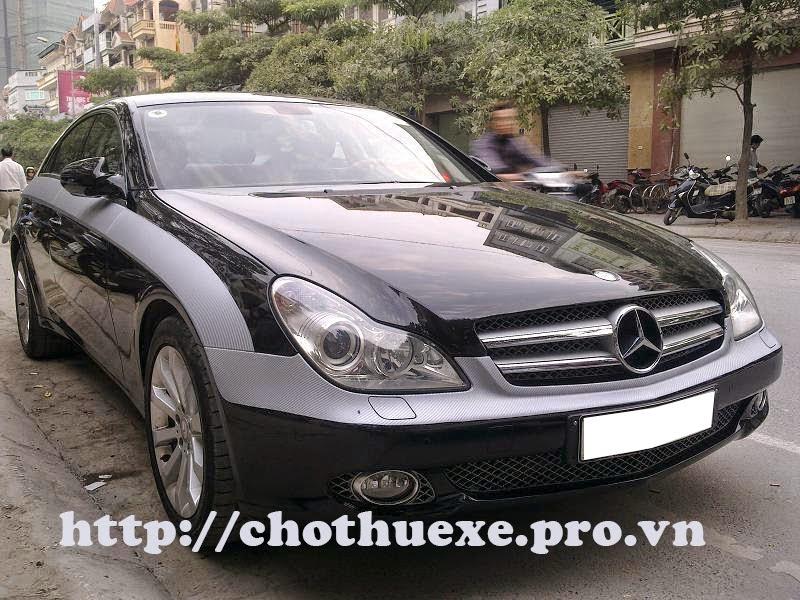 Cho thuê xe đưa đón sân bay giá rẻ các dòng xe 4 chỗ tại Hà Nội