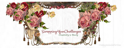 Scrapping4funChallenges