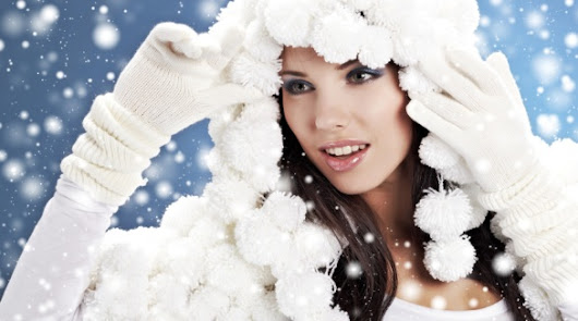 Skin Care In Winter - Multi Star