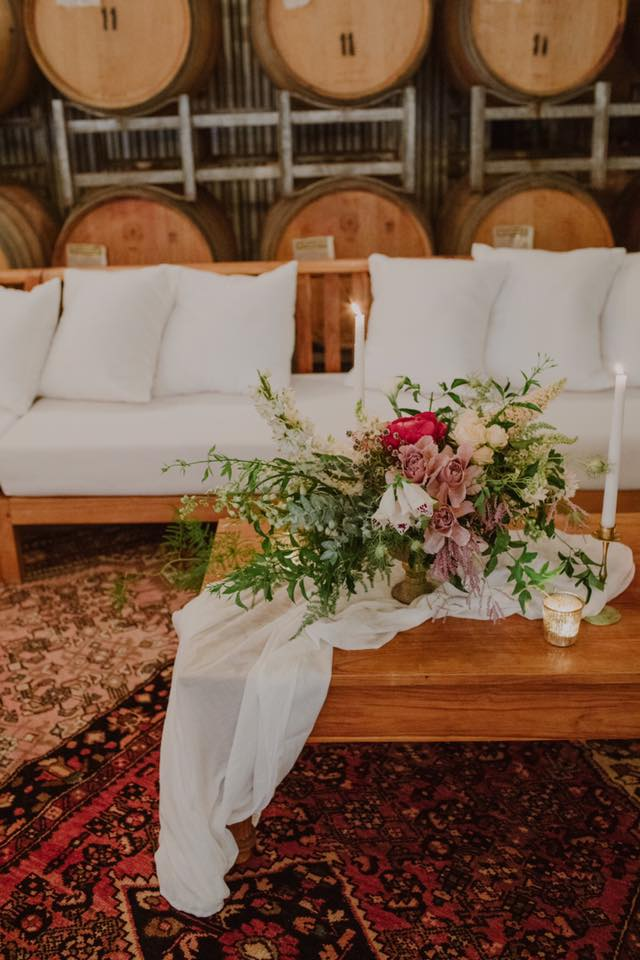 pemberton capel wedding decor and furniture hire kremer photographer