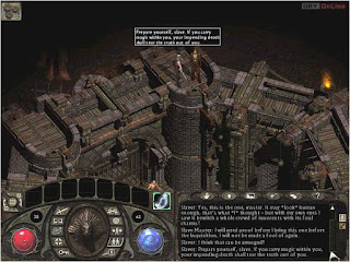 Download Lionheart Legacy Of The Crusader Full Version Games ZGASPC